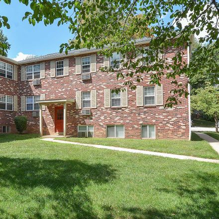 Rent this 1 bed apartment on 53 Nutt Road in Phoenixville, PA 19460