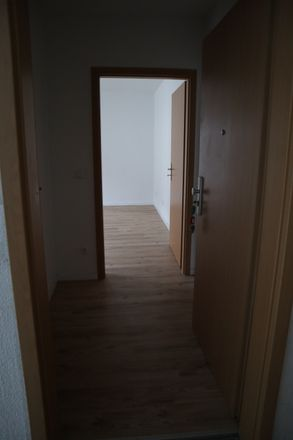 Rent this 1 bed apartment on Hiberniastraße 41 in 44625 Herne, Germany