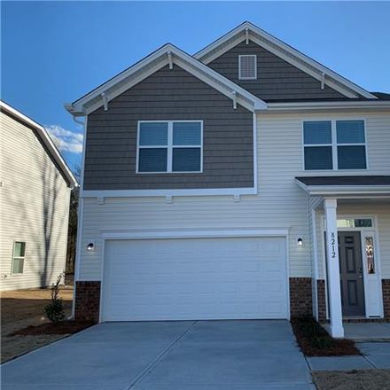 Rent this 4 bed house on Williams Rd in Charlotte, NC