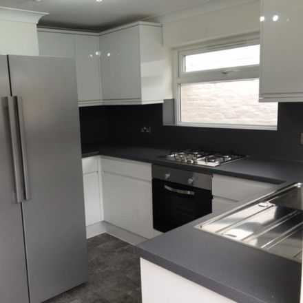 Rent this 5 bed house on Sandringham Road in Portsmouth PO1 5FD, United Kingdom
