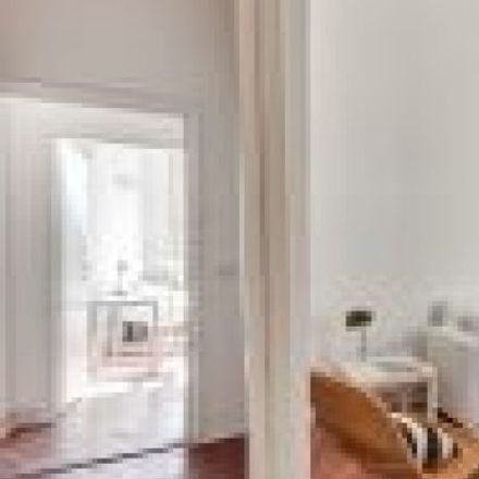 Rent this 2 bed apartment on Via degli Alfani in 57, 50122 Firenze FI