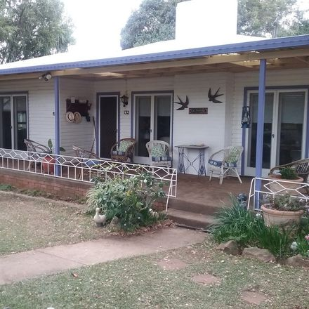 Apartments for rent in Gunnedah NSW 19, Australia - Rentberry