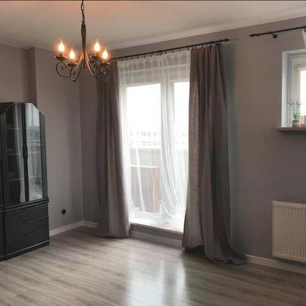 Rent this 2 bed apartment on Turmoncka 22 in 01-001 Warszawa, Polonia