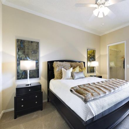 Rent this 1 bed apartment on 801 Yaupon Valley Road in West Lake Hills, TX 78746
