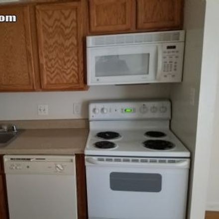 Rent this 1 bed apartment on 534 Florida Avenue in Herndon, VA 20170