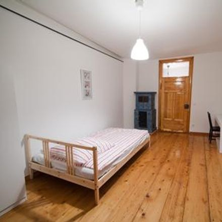 Rent this 1 bed room on Munich in Bezirksteil Angerviertel, BAVARIA