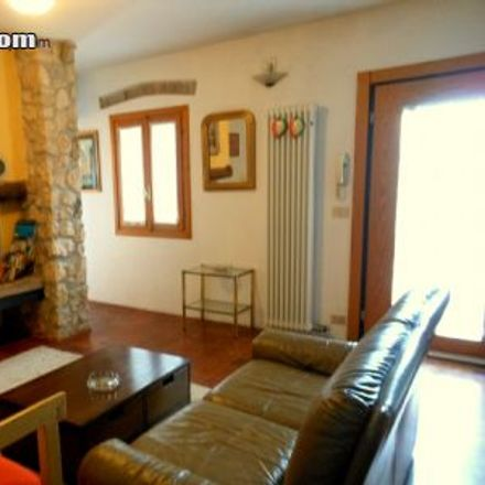 Rent this 2 bed apartment on Via Costacolonna in 46057 Vicenza VI, Italy