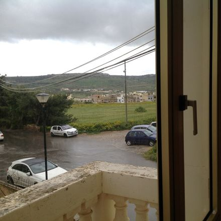 Rent this 3 bed house on L-Imġarr in NORTHERN REGION, MT