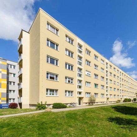 Rent this 3 bed apartment on Dr.-Ernst-Mucke-Straße 11b in 02625 Bautzen - Budyšin, Germany