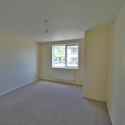 Rent this 1 bed apartment on Ashton Road in Wigan WA3 3AY, United Kingdom