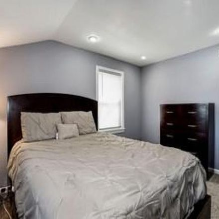 Rent this 2 bed condo on 828 50th Place Northeast in Washington, DC 20019