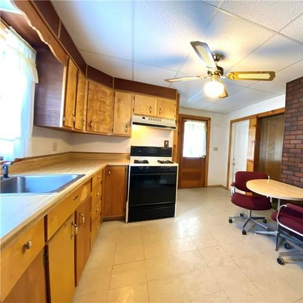 Rent this 5 bed house on S Madison St in Rome, NY