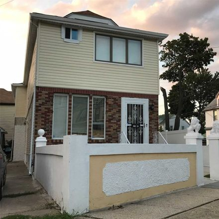 Rent this 5 bed house on Witthoff St in Queens Village, NY