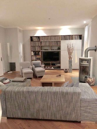Rent this 5 bed apartment on Cologne in North Rhine-Westphalia, Germany