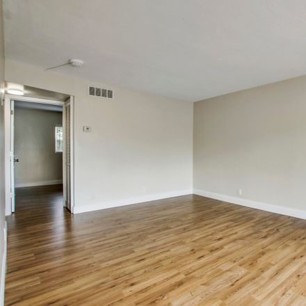 Rent this 2 bed condo on 593 Palmetto Drive in Lake Park, FL 33403
