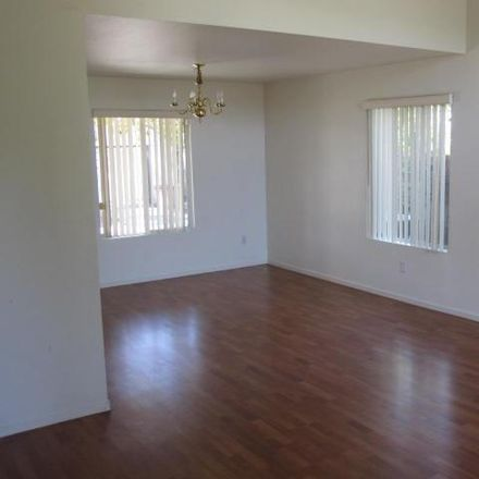 Rent this 3 bed house on 1006 Cinnabar Way in Vacaville, CA 95687