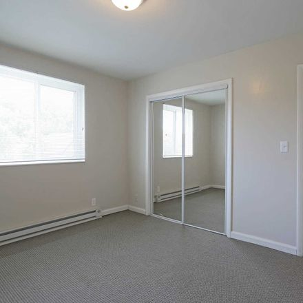 Rent this 2 bed apartment on Maudina Avenue in Nashville-Davidson, TN 37209