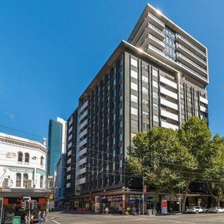 Furnished Apartments For Rent In Melbourne Vic Rentberry