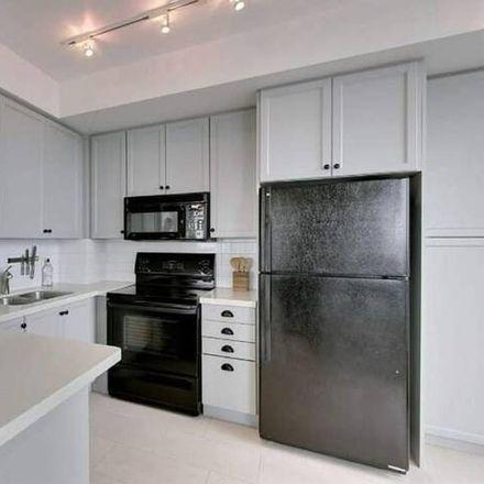 Rent this 3 bed apartment on unnamed road in Bandar Mahkota Cheras, 43200 Kajang Municipal Council