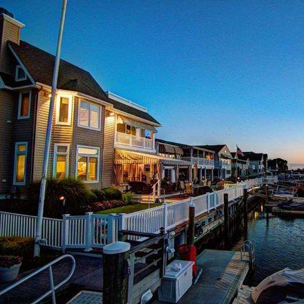 Rent this 5 bed house on 6 Grenada Lane in Ocean City, NJ 08226