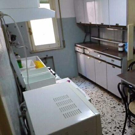 Rent this 5 bed room on Da Corrado in Via Michele Tenore, 1