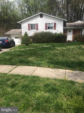 Rent this 4 bed house on Oriental Ct in Rockville, MD