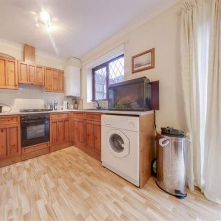 Rent this 3 bed house on Peel Drive in Rossendale OL13 9PU, United Kingdom
