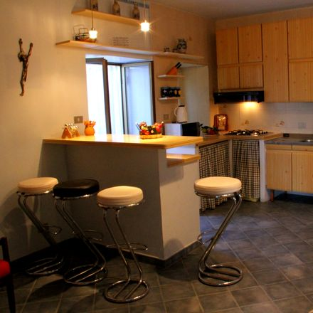 Rent this 2 bed apartment on Madema B&B in Via Costa, 1