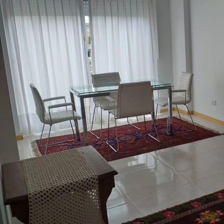 Rent this 0 bed condo on Soler 5600 in Palermo, C1414 CWA Buenos Aires