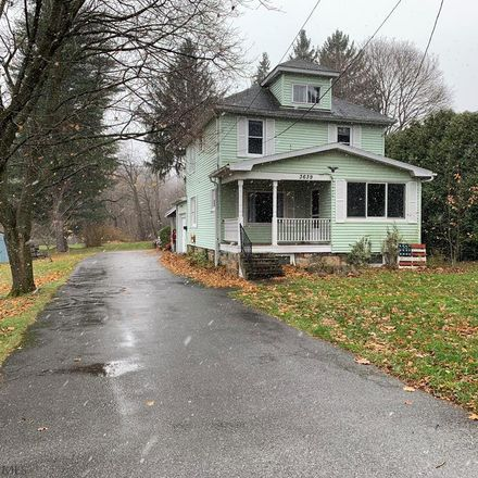 Rent this 3 bed house on 3639 Juniata Gap Road in Logan Township, PA 16601