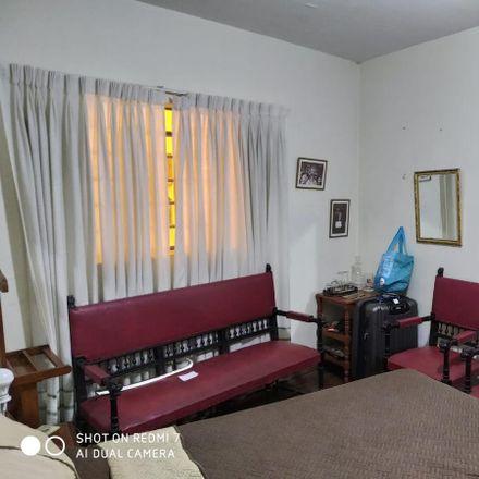 Rent this 13 bed apartment on Jirón Ayacucho in San Martín de Porres 15107, Peru