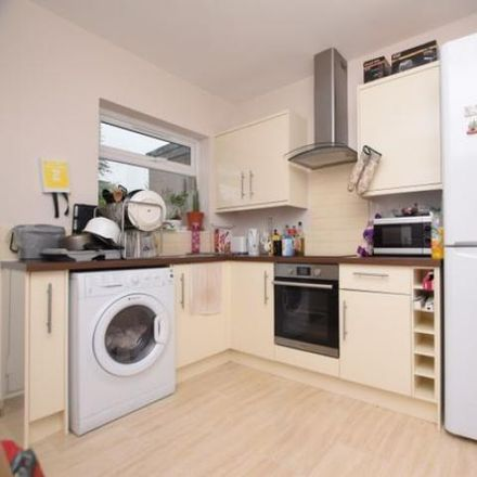 Rent this 3 bed house on 774 Filton Avenue in Filton BS34, United Kingdom