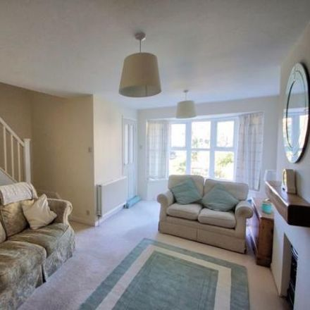 Rent this 3 bed house on Avenue Court in Gosport PO12 2LQ, United Kingdom