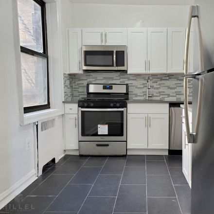 Rent this 2 bed apartment on 25-10 30th Road in New York, NY 11102