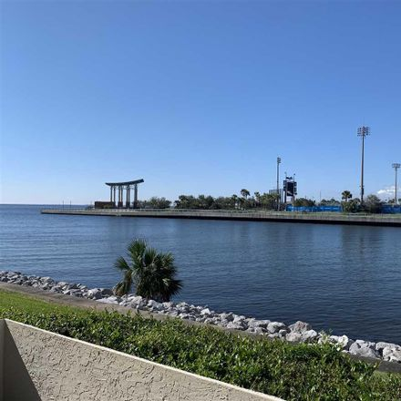 Rent this 3 bed condo on 15 Port Royal Way in Pensacola, FL 32502