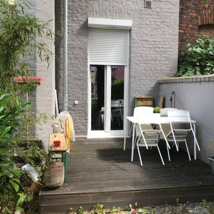 Rent this 2 bed apartment on Bruchstraße 45 in 40235 Dusseldorf, Germany