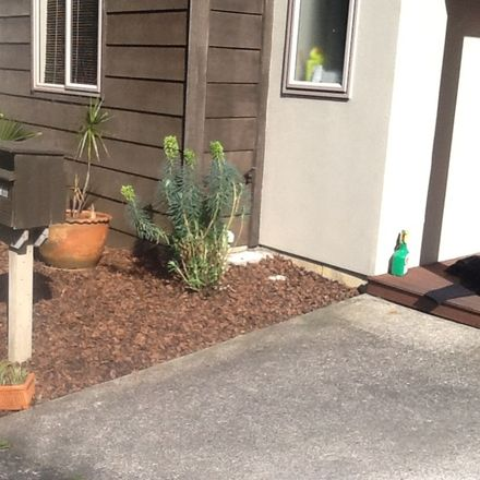 Rent this 1 bed house on Whau in New Lynn, AUCKLAND