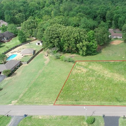 Rent this 0 bed house on 2 Sycamore Ln in McKenzie, TN
