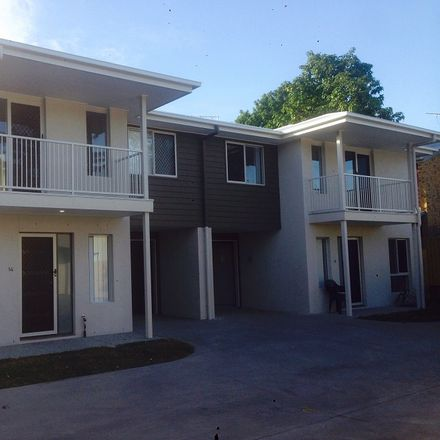 Rent this 3 bed townhouse on 13/300 Redbank Plains Road