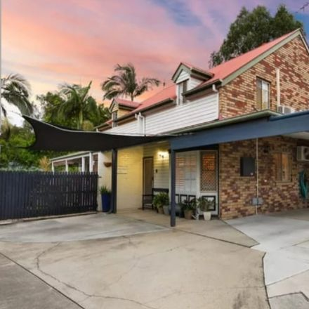 Rent this 1 bed house on 353 Roghan Road in Fitzgibbon QLD 4018, Australia