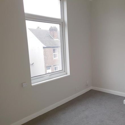 Rent this 2 bed house on Claremont Street in Rotherham S61 2LS, United Kingdom
