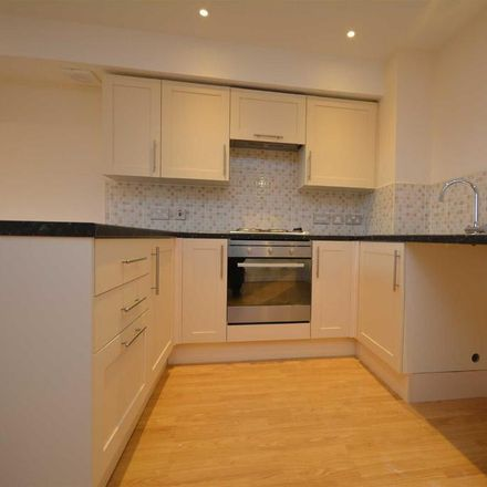 Rent this 2 bed apartment on Wood's Street in Wigan WN3 4ET, United Kingdom