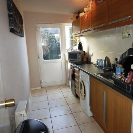 Rent this 1 bed apartment on 81 in 83 Seymour Road, Stratford-on-Avon B49 6JY