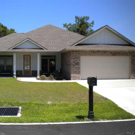 Rent this 4 bed apartment on Gulf Breeze Pkwy in Gulf Breeze, FL