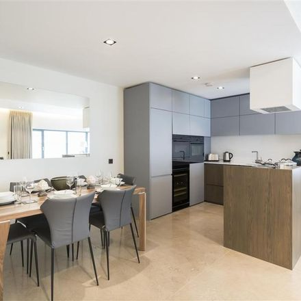 Rent this 2 bed apartment on 16 Babmaes Street in Babmaes Street, London SW1Y 6HF