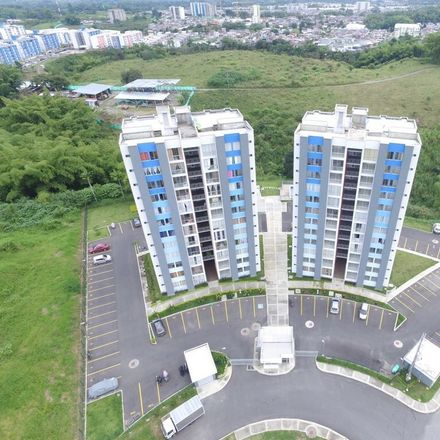 Rent this 3 bed apartment on Urbanización Santa Ana in 64004 Comuna Centenario, QUI