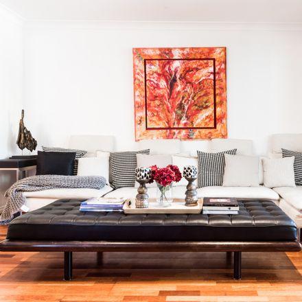 Rent this 2 bed apartment on 7/308 Bondi Road