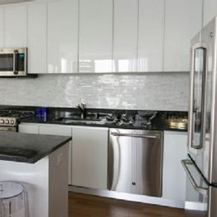 Rent this 1 bed house on Hawthorn Park in 160 West 62nd Street, New York