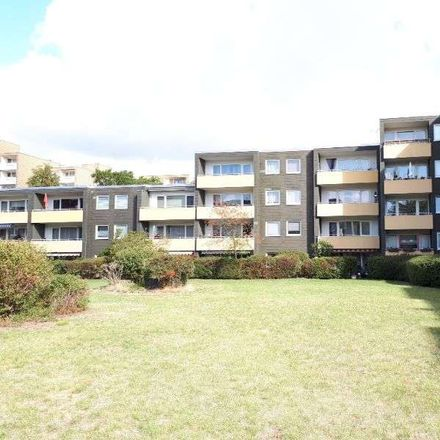 Rent this 1 bed apartment on Hanover in Misburg-Nord, LOWER SAXONY