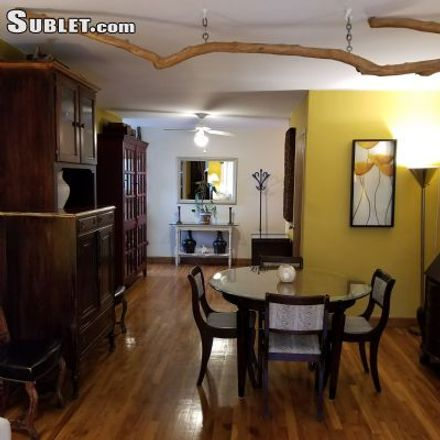 Rent this 1 bed apartment on 43-31 39th Street in New York, NY 11104